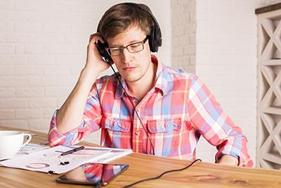 6 tips que motivarán a los estudiantes a completar cursos virtuales