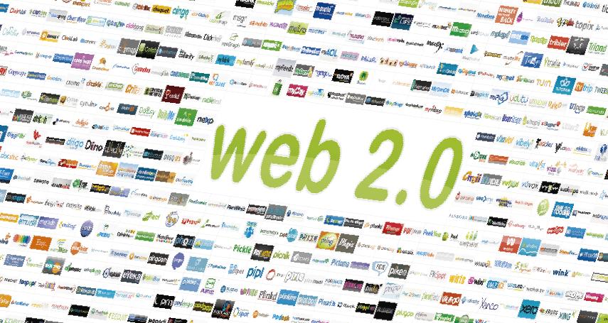 7 tipos de herramientas Web 2.0 que mejoran la experiencia del aprendizaje virtual