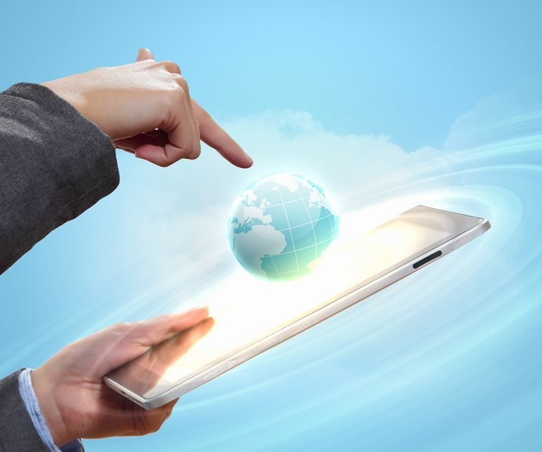 Calidad en e-learning: criterios de evaluación y buenas prácticas