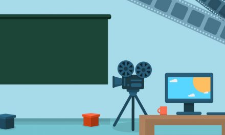 11 Pasos para crear videos educativos efectivos