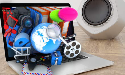 Beneficios de utilizar el portafolio digital como herramienta para la enseñanza virtual
