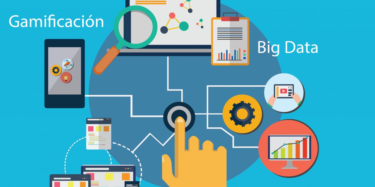 ¿Descubre qué nos depara la industria del e-Learning?