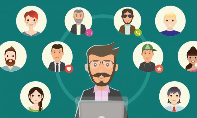 Ventajas y retos del uso de foros virtuales en la formación virtual