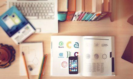 Tecnología aplicada para el aprendizaje adaptativo