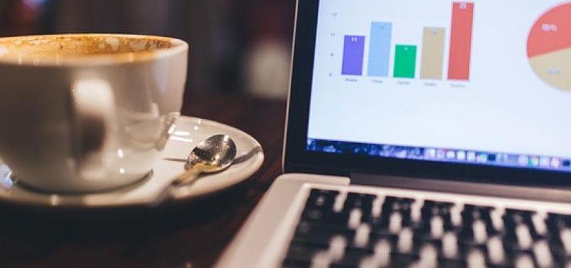 Chartblocks: crear gráficas online y tablas estatísticas gratuitas