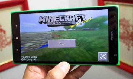 Minecraft Education Edition: de videojuego a herramienta educativa