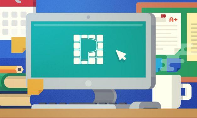 Piktochart: herramienta web para crear infografías online