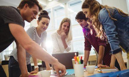 ¿Cómo mejorar tus ingresos? 4 prácticas que te ayudarán a alcanzarlo