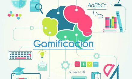 Gamificación en la educación enseña jugando con Brainscape