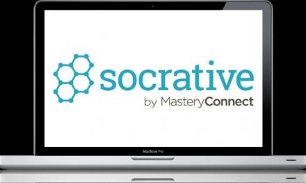 Socrative: Herramienta de Evaluación Educativa Digital
