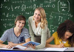 captar mejor la atención de tus alumnos