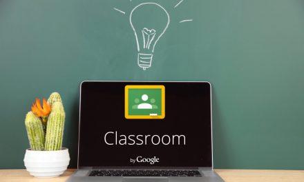 El nuevo rol de la docencia virtual con Google Classroom