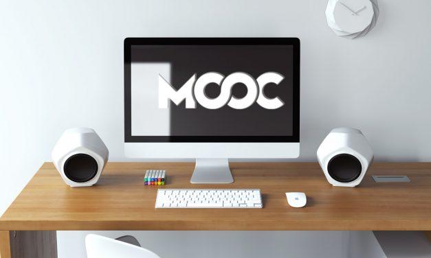 ¿Cómo aprovechar un MOOC y finalizarlo eficazmente?