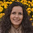 Katiuska Fernández Morales