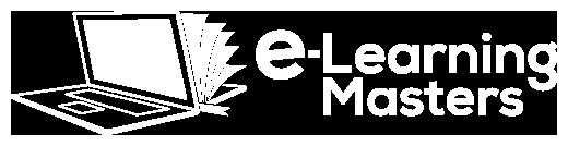 Comunidad eLearning Masters | edX