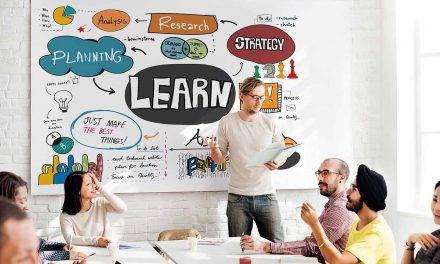 ¿Sabes qué es el aprendizaje basado en retos?
