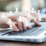 5 consejos para finalizar un MOOC exitosamente