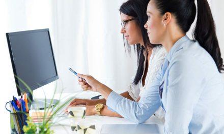 ¿Quieres capacitar al personal de forma virtual?