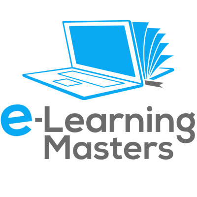 comunidad e-Learning