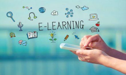 Enseñando sin barreras: Crea material complementario para tus cursos online