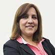 Carla Sandoval Orellana