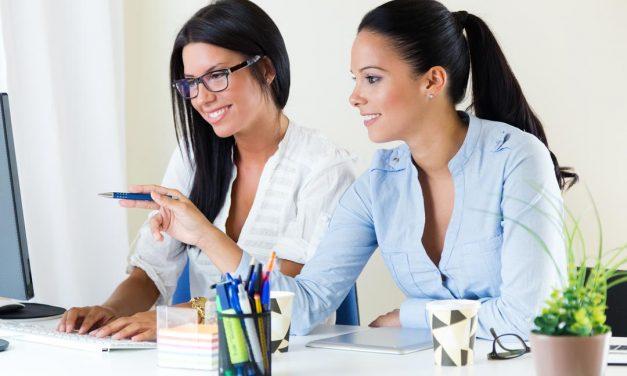 Los 4 mejores convertidores PDF online a Word para profesores