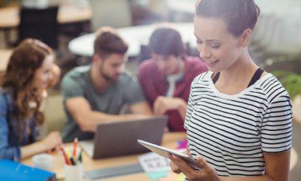 TICs como herramientas de apoyo para estudiantes con TDAH