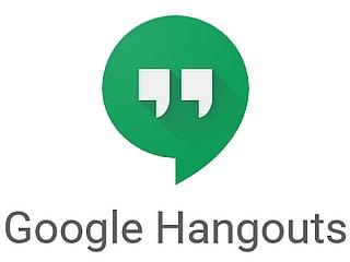 https://hangouts.google.com/?hl=es