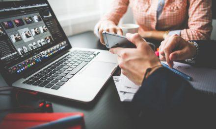 Imágenes libres para cursos virtuales y todo lo que debes saber sobre su uso
