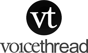https://voicethread.com/