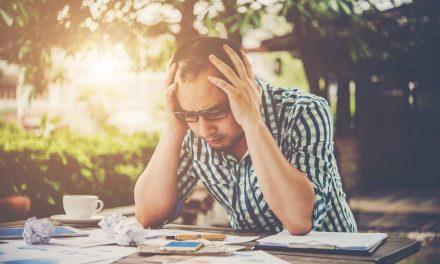 5 errores al planificar un curso virtual