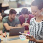 ¿Cuánto sabes del Aprendizaje Significativo y Duradero?