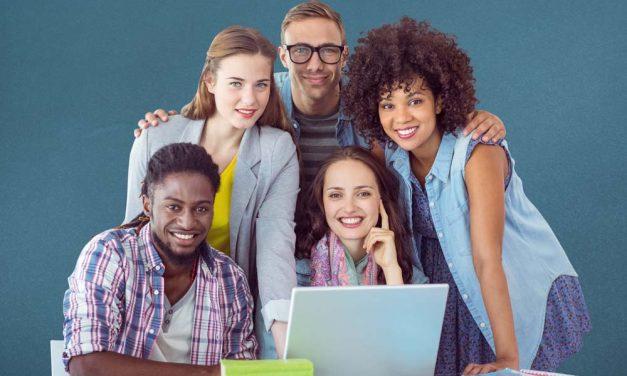 Recomendaciones para evitar la deserción en MOOCS