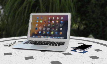 10 Herramientas web 2.0 para tus cursos virtuales