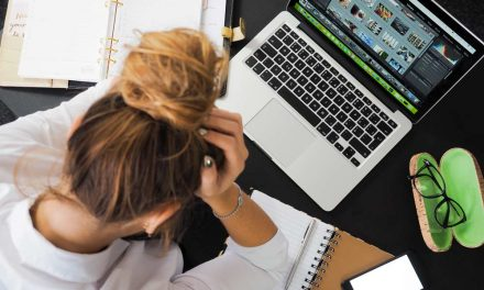 5 Datos curiosos que no conocías sobre los MOOCs para la empleabilidad