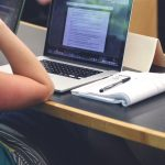 ¿Cómo funciona el proceso de enseñanza-aprendizaje?