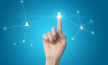 6 beneficios del aula virtual