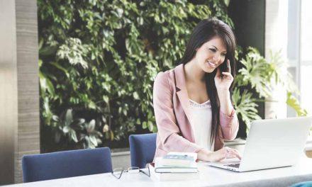 5 Recomendaciones para utilizar los MOOCS en e-Learning corporativo