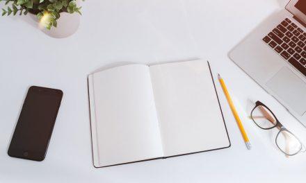 Técnicas y estrategias de enseñanza virtual
