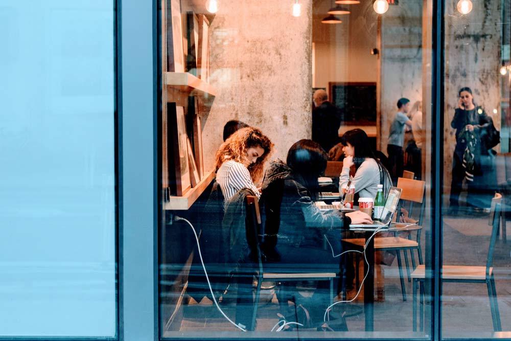 El-aprendizaje-social-y-el-e-learning