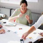 ¿Qué es y cómo funciona el aprendizaje social?