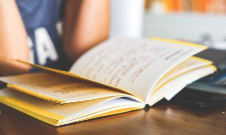 ¿Qué es la evaluación educativa?