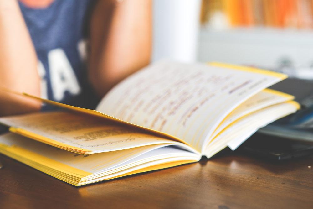 evaluacion-educativa