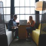 ¿Cómo implementar la autoevaluación en cursos virtuales?