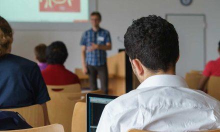 9 factores que debes considerar en la docencia virtual