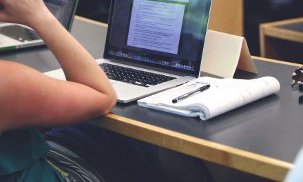 5 ventajas por las cuales debes considerar estudiar en línea