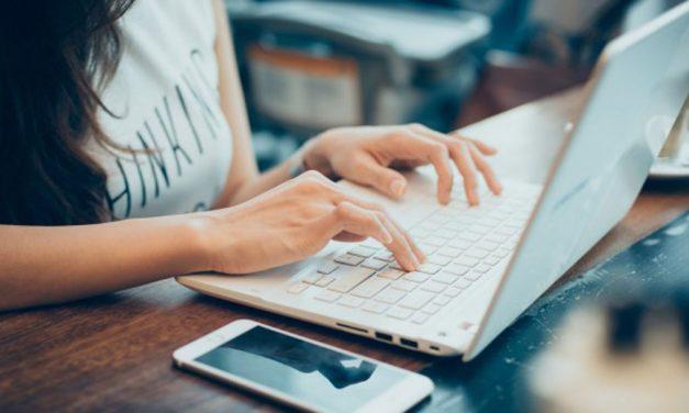 Rapid eLearning, una alternativa para crear MOOCs en corto tiempo