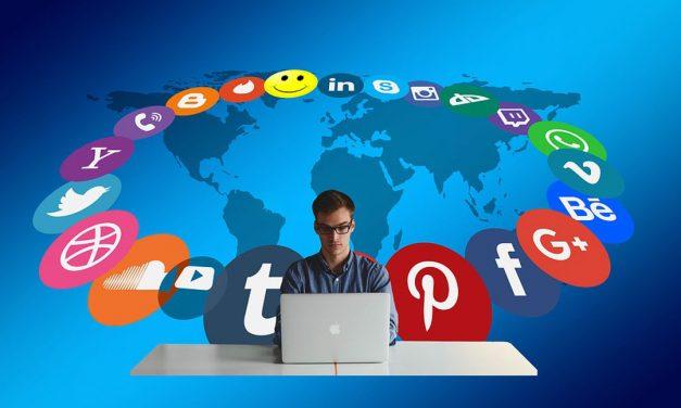 10 consejos para incorporar las redes sociales en la educación