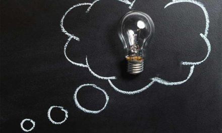 10 consejos que no puedes pasar por alto al crear un curso virtual