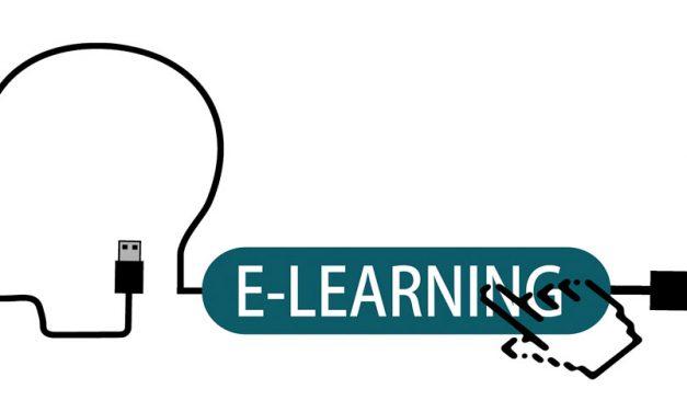 10 herramientas gratuitas para diseño de contenido en e-Learning